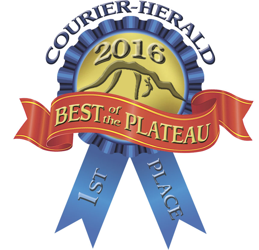 best-of-the-plateau-2016-logo